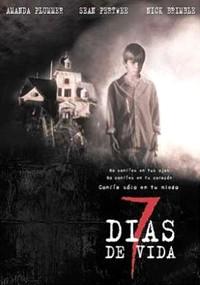 7 días de vida (2000)