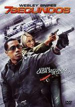 7 segundos (2005)