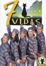 7 vidas (1999)