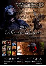 778 - La chanson de Roland (2011)