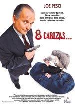 8 cabezas... (1997)
