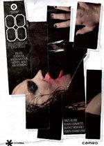 88 (2013)