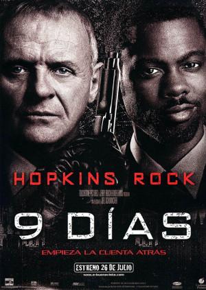 9 días (2002)