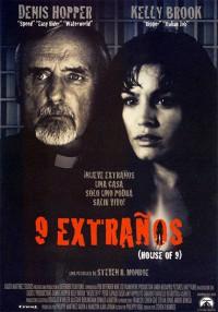 9 extraños (2005)