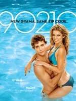 90210: La nueva generación (2008)