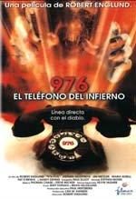 976, el teléfono del infierno (1988)