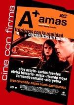A + (Amas) (2004)