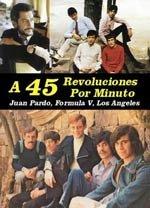 A 45 revoluciones por minuto (1969)
