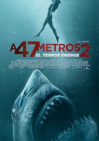 A 47 metros 2