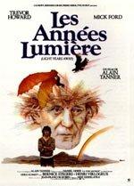A años luz (1981)