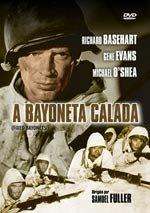 A bayoneta calada (1951)