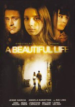 A Beautiful Life (2008)