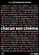 A cada uno su cine (2007)