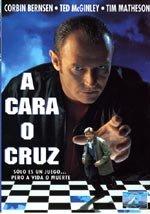 A cara o cruz (1995)