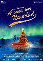 A casa por Navidad (2010)
