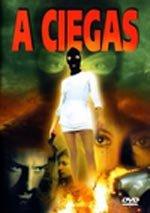 A ciegas (1997)