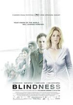 A ciegas (Blindness) (2008)