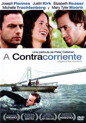 A contracorriente (2009)