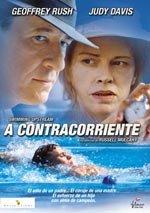 A contracorriente (2003)