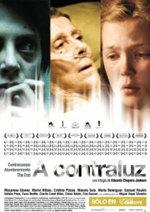 A contraluz (2008)