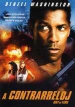 A contrarreloj (2003)