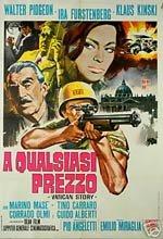 A cualquier precio (1968)