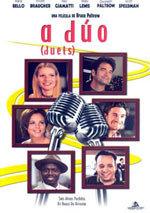 A dúo (2000)