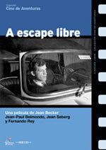 A escape libre