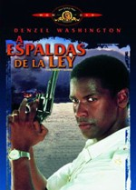 A espaldas de la ley (1989)
