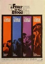 A Fever in the Blood (1961)