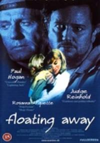 A la deriva (1998)