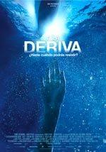 A la deriva (2006)