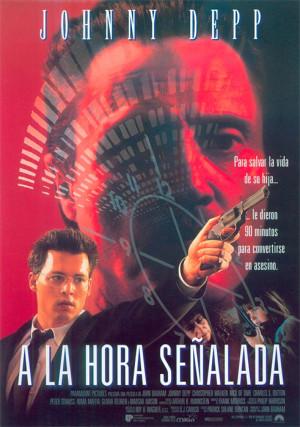 A la hora señalada (1995)
