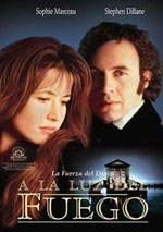 A la luz del fuego (1997)