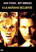A la mañana siguiente (1986)