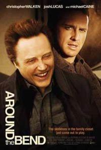 A la vuelta de la esquina (2004)