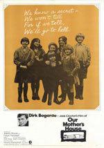 A las nueve cada noche (1967)
