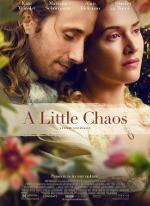 Un pequeño caos (2014)