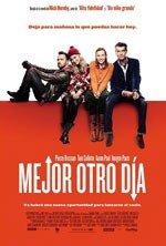 Mejor otro día (2014)