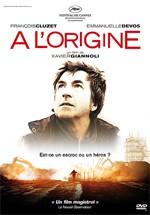 Crónica de una mentira (2009)