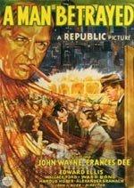 La rueda de la fortuna (1941)