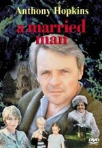 A Married Man (1983)