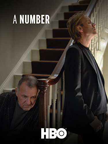 A Number (2008)