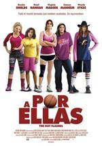 A por ellas (2013)