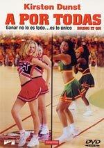A por todas (2000)
