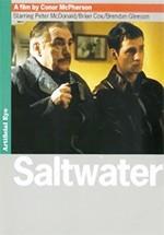 A por todas (Saltwater)