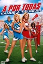 A por todas: Vamos a triunfar (2007)