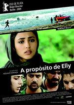 A propósito de Elly (2009)