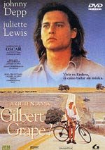 ¿A quién ama Gilbert Grape? (1993)