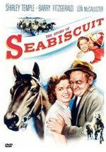 A rienda suelta (1949)